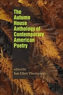 cover_TheAutumnHouseAnthology