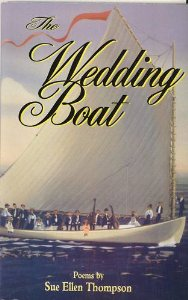 theweddingboat_thumb
